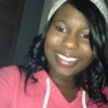 fling profile picture of Justa_Lady21