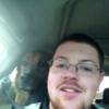 fling profile picture of krentzo
