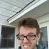 fling profile picture of roundqzOgBi
