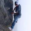 fling profile picture of xSOSphantom