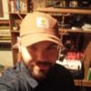 fling profile picture of TaintedBlack