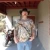 fling profile picture of gtbanjo4271