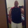 fling profile picture of rmot85