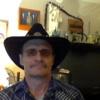 fling profile picture of turnon387544