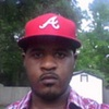 fling profile picture of smoovjr12atyahoo