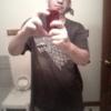 fling profile picture of rodemsjohn1067