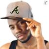 fling profile picture of keithv5VEbI