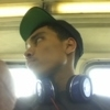 fling profile picture of dannydluxxx