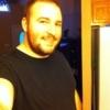 fling profile picture of MjtucVy8c8i1