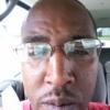 fling profile picture of dadicb6Vy9M