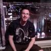 fling profile picture of crystaldrake088261