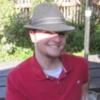 fling profile picture of FraminghamMA