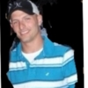 fling profile picture of cashl42