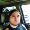 fling profile picture of long_sleeve_steve