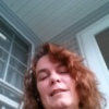 fling profile picture of tinalittle43