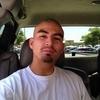 fling profile picture of michaelmixx