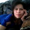 fling profile picture of feline gaby