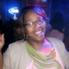 fling profile picture of DivineDiva04