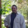 fling profile picture of coreyZmAb89