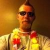 fling profile picture of JSchmuJgG7