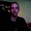 fling profile picture of derf_147698