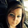 fling profile picture of Britbratt94
