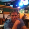 fling profile picture of Enjoying life 773