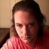 fling profile picture of Scott0j0TU