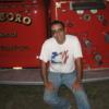 fling profile picture of ekalergy0880