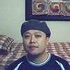 fling profile picture of bolo7