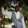 fling profile picture of MARCUHPEKD