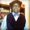 fling profile picture of KingSolomon7