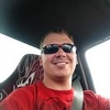 fling profile picture of ridemy****98