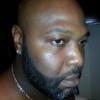 fling profile picture of Mr. Detroit