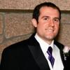 fling profile picture of sportsfan9216348