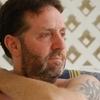 fling profile picture of 43InOttawa