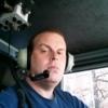 fling profile picture of ff_emt633