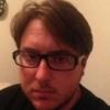 fling profile picture of Byndek