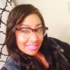 fling profile picture of **Miss_Shara**