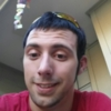 fling profile picture of My9DeepNu