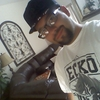 fling profile picture of ryno4fun