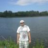 fling profile picture of koziolek300305