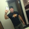 fling profile picture of Sethco209usmc