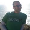 fling profile picture of 86Al