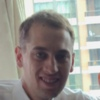 fling profile picture of andreLwJrk4e
