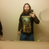 fling profile picture of VOODOODOC86