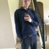 fling profile picture of noah.RD