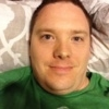 fling profile picture of Innurendo69