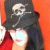 fling profile picture of kiralookamora