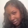 fling profile picture of chocolatesaprize1313